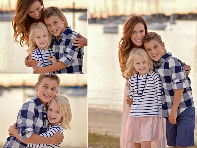 tampa-family-photographer-7