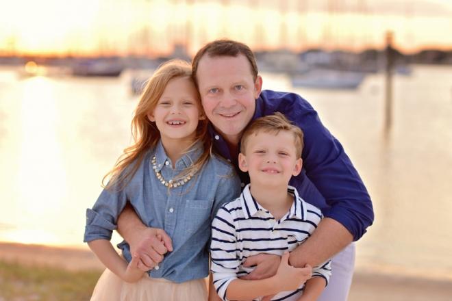 tampa-family-photographer-8