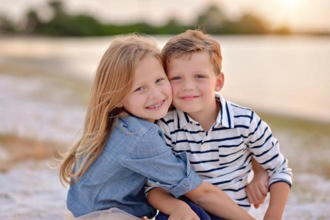 tampa-family-photographer-9