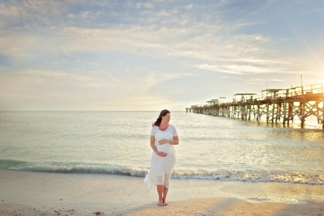 tampa-maternity-photographer-7