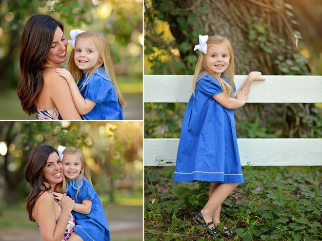 tampa-family-photographer-10