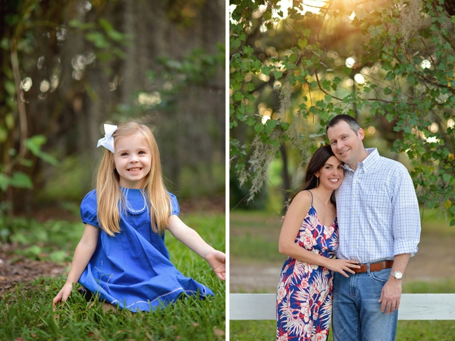 tampa-family-photographer-13