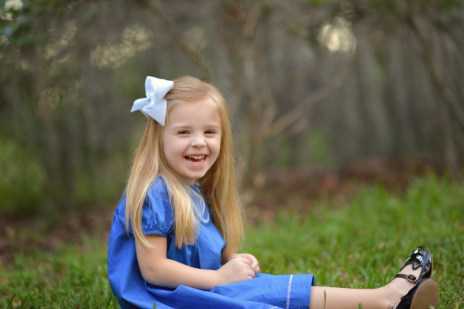 tampa-family-photographer-14