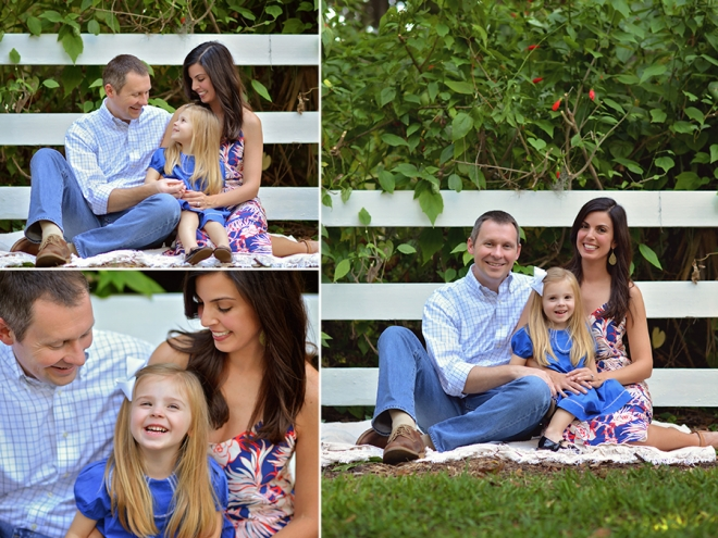 tampa-family-photographer-8