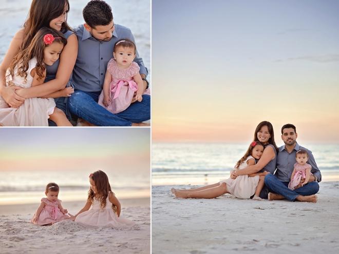 Tampa-Beach-Photographer-11