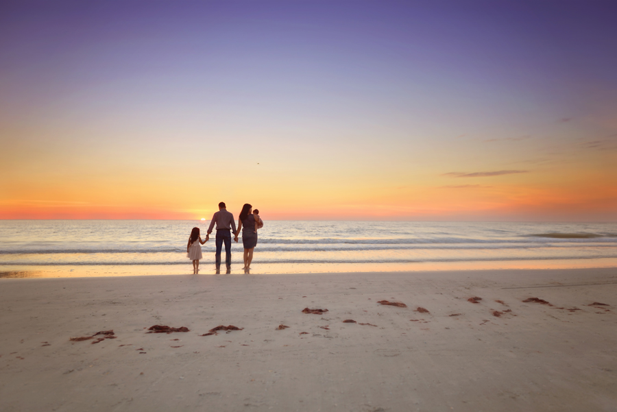 Tampa-Beach-Photographer-12