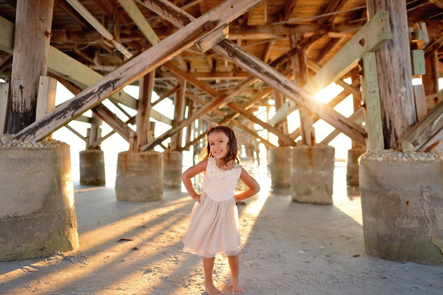 Tampa-Beach-Photographer-4