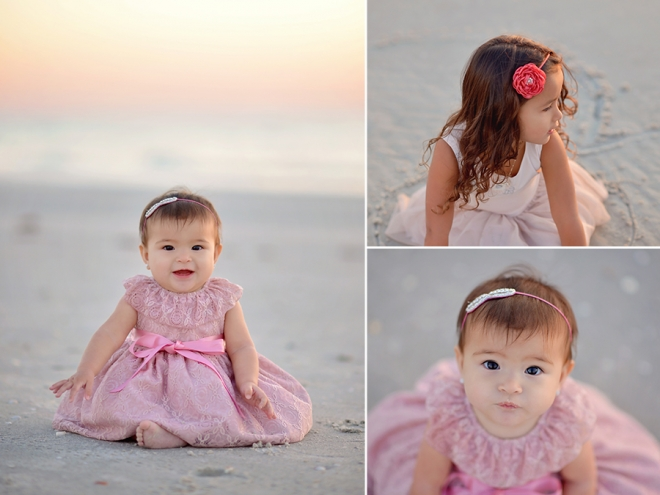 Tampa-Beach-Photographer-7