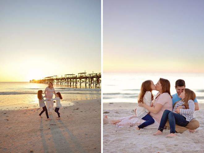 Tampa-Maternity-Photographer-11