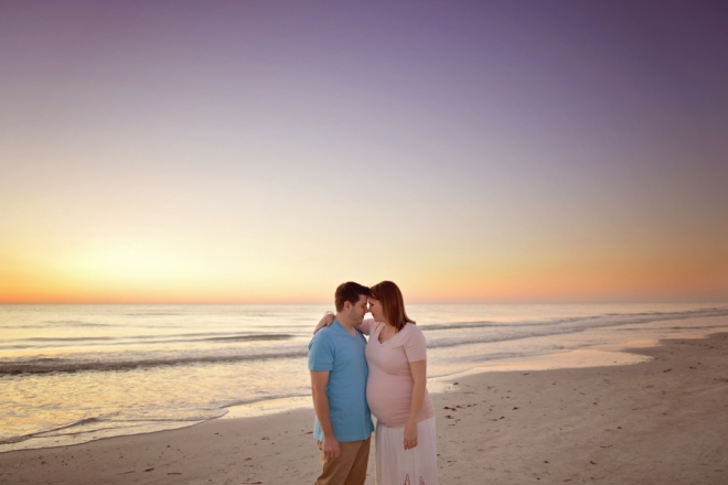Tampa-Maternity-Photographer-15