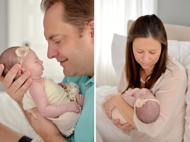 Tampa-Newborn-Photographer-11