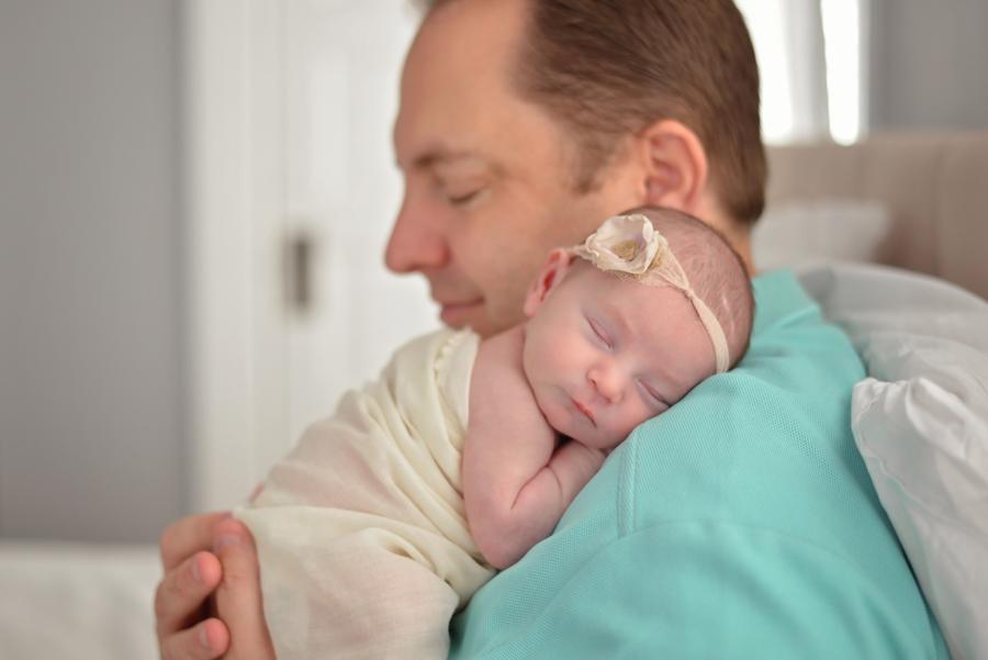 Tampa-Newborn-Photographer-12
