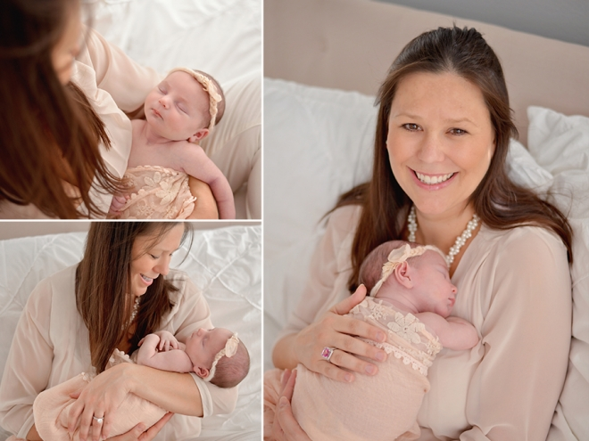 Tampa-Newborn-Photographer-13
