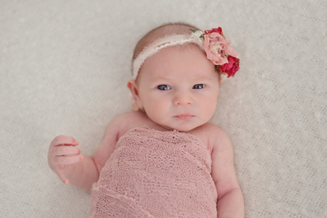 Tampa-Newborn-Photographer-2