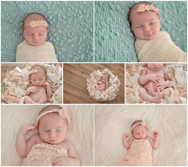 Tampa-Newborn-Photographer-3