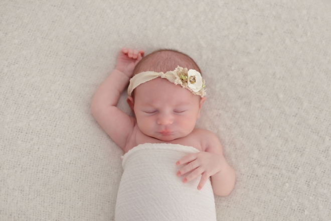 Tampa-Newborn-Photographer-4