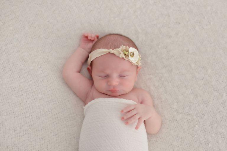 Tampa-Newborn-Photographer-4