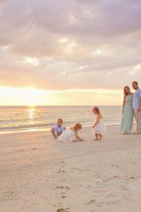 Clearwater Beach Photographer