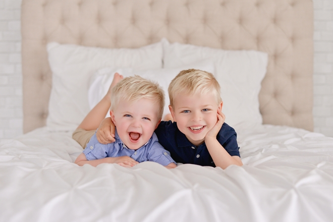 Tampa Children