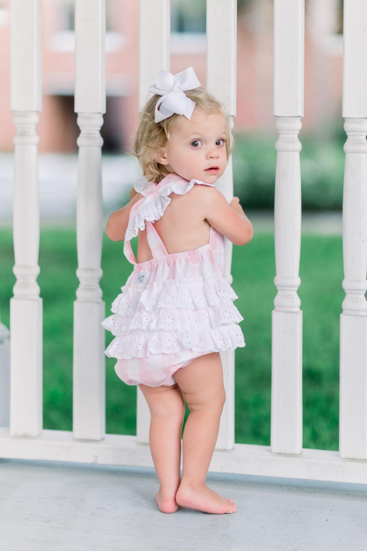 Parker Childrens Photographer